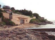 Lady Di et Dodi : La fabuleuse villa de leurs amours à Saint-Tropez en vente