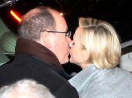 Charlene et Albert de Monaco : Brûlants d'amour pour fêter Sainte Dévote !