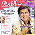 """""""Nous Deux"""" du 27 janvier 2015."""