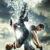Divergente 2 - L'Insurrection, l'affiche : Shailene Woodley renversante
