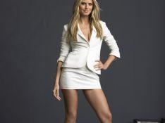 FOCUS : Les plus belles stars en mini jupe !