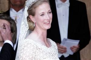 Princesse Nathalie : Maman pour la 2e fois, à quelques semaines de ses 40 ans