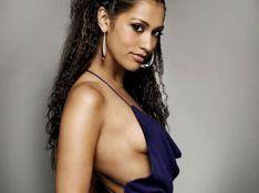 Grey's Anatomy : Dr Mamour va avoir de la concurrence !