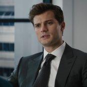 Fifty Shades of Grey : Jamie Dornan, magicien et maître de la séduction