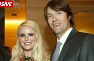 Paige Laurie, son divorce : Le mari de l'héritière veut retrouver sa vie de luxe