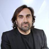 André Manoukian répond à Cyril Hanouna : ''TPMP ? Ce n'est pas de mon âge...''
