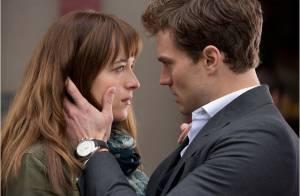 Fifty Shades of Grey : Les suites confirmées et déjà une parodie géniale