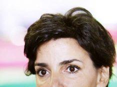 URGENT Nicolas Sarkozy, remaniement gouvernemental fixé : Rachida  Dati va-t-elle passer à la trappe ?