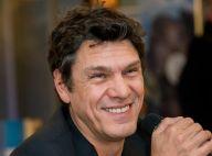 Marc Lavoine : Roi des ventes, l'infidélité paye...
