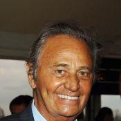 Mort de Roger Hanin à 89 ans