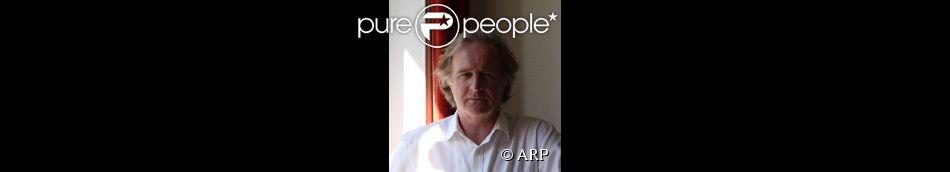 Emmanuel Laurent, membre de l'ARP, est mort le 8 février 2015.