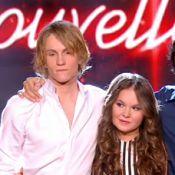 Nouvelle Star 2015 : Maëva et Nelson éliminés, première déconvenue pour Emji !