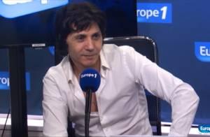 Jean-Luc Lahaye arrêté : Sa ''victime'' le soutient, la famille ''outrée''...