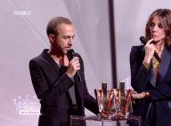 Victoires de la Musique 2015 : Une Victoire au goût amer, plus jamais ça...