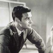 Mort de Louis Jourdan : Le dernier french lover d'Hollywood