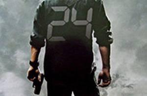 VIDEO + PHOTOS : Jack Bauer est de retour dans '24-Redemption' !
