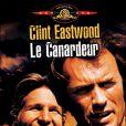 Le film Le Canardeur avec Jeff Bridges et Clint Eastwood