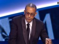 César 2015 : Abderrahmane Sissako, meilleur réalisateur pour Timbuktu