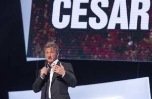 César 2015, la cérémonie : Victoire de Timbuktu, Adèle Haenel, Pierre Niney...