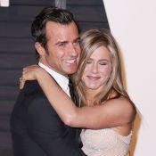 Oscars 2015 : Diane Kruger et Jennifer Aniston, radieuses et amoureuses