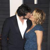 Noah Wyle futur papa : In love de son épouse enceinte et fier de son baby bump !