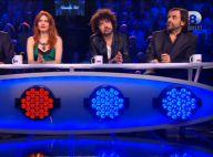 Nouvelle Star 2015 : Le jury impose les chansons, Luce de retour sur scène !