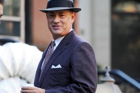 Tom Hanks : Pas fan du rap de son fils Chet Haze, il reste fier de son parcours