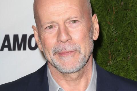 Bruce Willis : Coup dur pour la star...