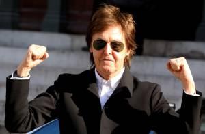 Paul McCartney : Sa maison d'enfance vendue le double de son prix !