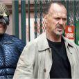 Bande-annonce du film Birdman, en salles depuis le 25 février 2015
