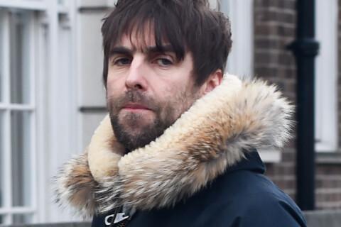 Liam Gallagher : Nouveau rendez-vous pour sa très fragile fillette illégitime...