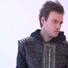 Charlie Boisseau (The Voice) incarne Lancelot dans La Légende du Roi Arthur, nouveau spectacle musical de Dove Attia, avec Florent Mothe dans le rôle titre, joué à partir de septembre 2015 à Paris puis en tournée en province.