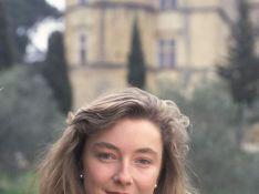 Meurtre de Géraldine Giraud : le rapport qui accable sa tante...