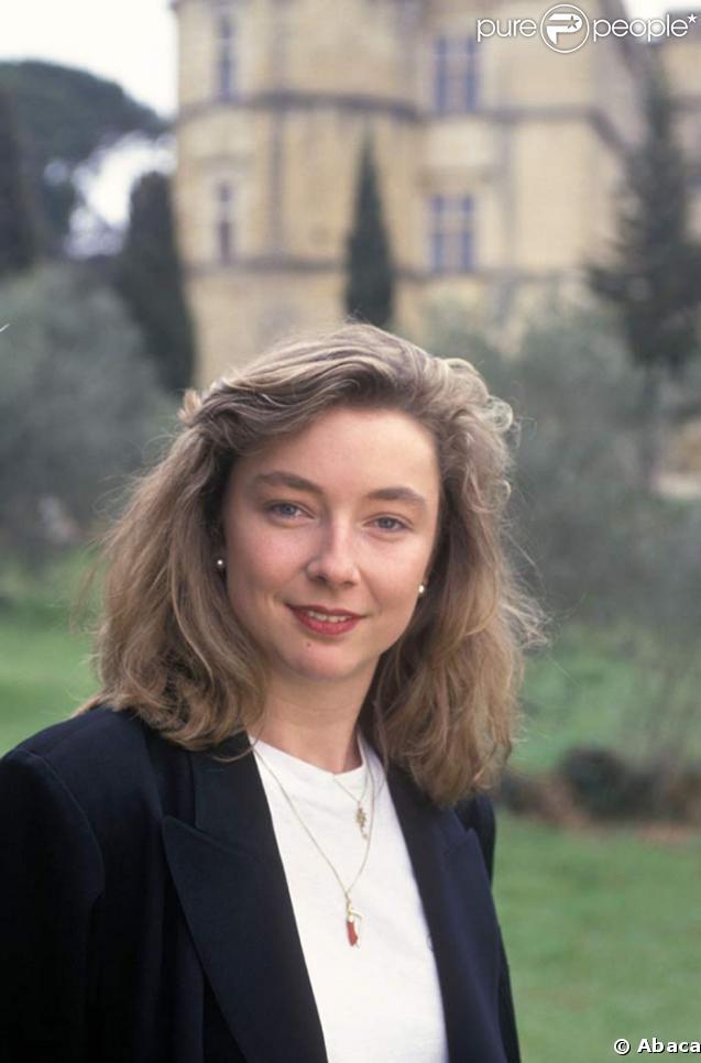 Géraldine Giraud