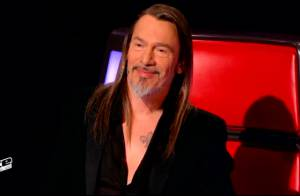 The Voice 4 - David Thibault a failli être le concurrent de Kendji Girac...