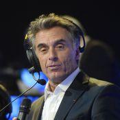 Dropped, le drame : 'Fracassé', Gérard Holtz fait un hommage un peu embarrassant