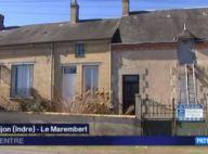 Jacques Tati : 43 000 euros pour acheter sa maison culte !