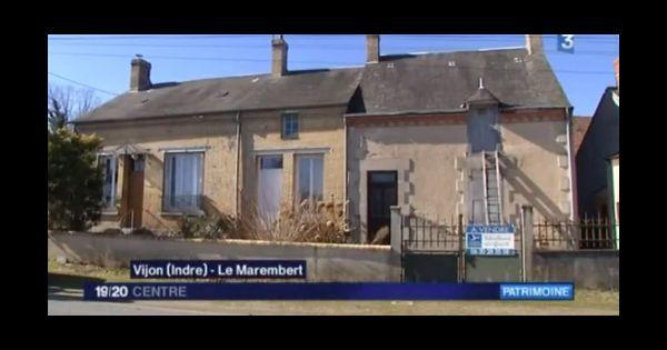 Jacques tati 43 000 euros pour acheter sa maison culte for Acheter une maison mobile