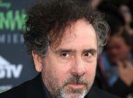 Tim Burton : Après Alice au Pays des Merveilles, il va réaliser Dumbo !