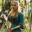 Bande-annonce du film Les Jardins du Roi. En salles le 6 mai 2015.