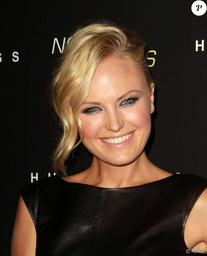 The gallery for --> Malin Akerman Abercrombie And Fitch