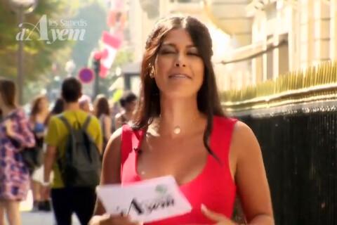 Ayem Nour : Son émission déprogrammée à cause de ses soucis de santé...