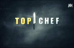 Top Chef 2015 : L'impitoyable guerre des restaurants va faire une victime...
