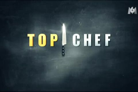 Top Chef 2015 : L'impitoyable guerre des restaurants va faire une victime...