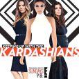 Le premier épisode de la saison 10 de Keeping up with the Kardashians a été diffusé ce dimanche 15 mars, sur E!.