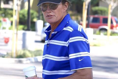 Bruce Jenner transformé en femme : Il s'est fait refaire le nez