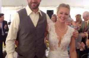 Cristie Schoen Codd : Meurtre de la chef star enceinte et de son mari...