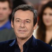Jean-Luc Reichmann: Sa fille à l'école avec l'enfant d'une autre star de la télé