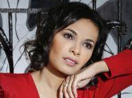 Saïda Jawad : Tout ce que vous devez savoir sur la belle comédienne