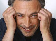 Frédéric Deban (Sous le soleil), sourd : 'J'ai perdu 100% de mon oreille gauche'